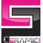 Ceramic Pro Ceramic Coatings